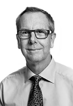 Robert Stillman