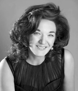 Cristina Caffarra