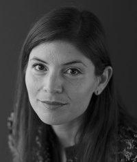 Elina Koustoumpardi