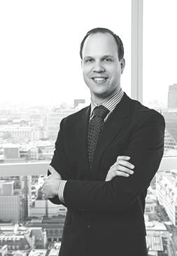 Gerhard Dijkstra