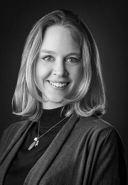 Kirsten Abeln