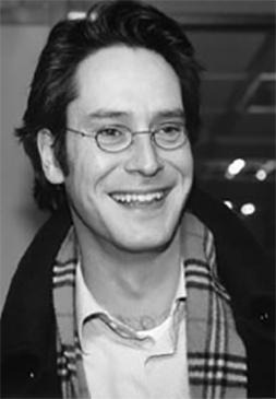 Maarten-Pieter Schinkel