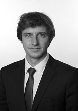 Mikaël Hervé