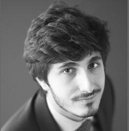 Stefano Callari