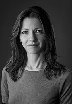 Vicki Mertzanidou