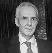 Yannis Katsoulacos