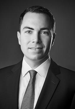 Michael Muehlbradt