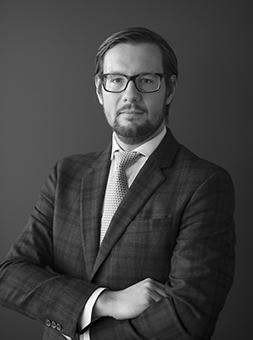 Patrick Andreoli-Versbach