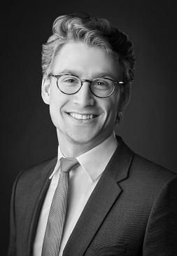 Raphael Kuhlmann