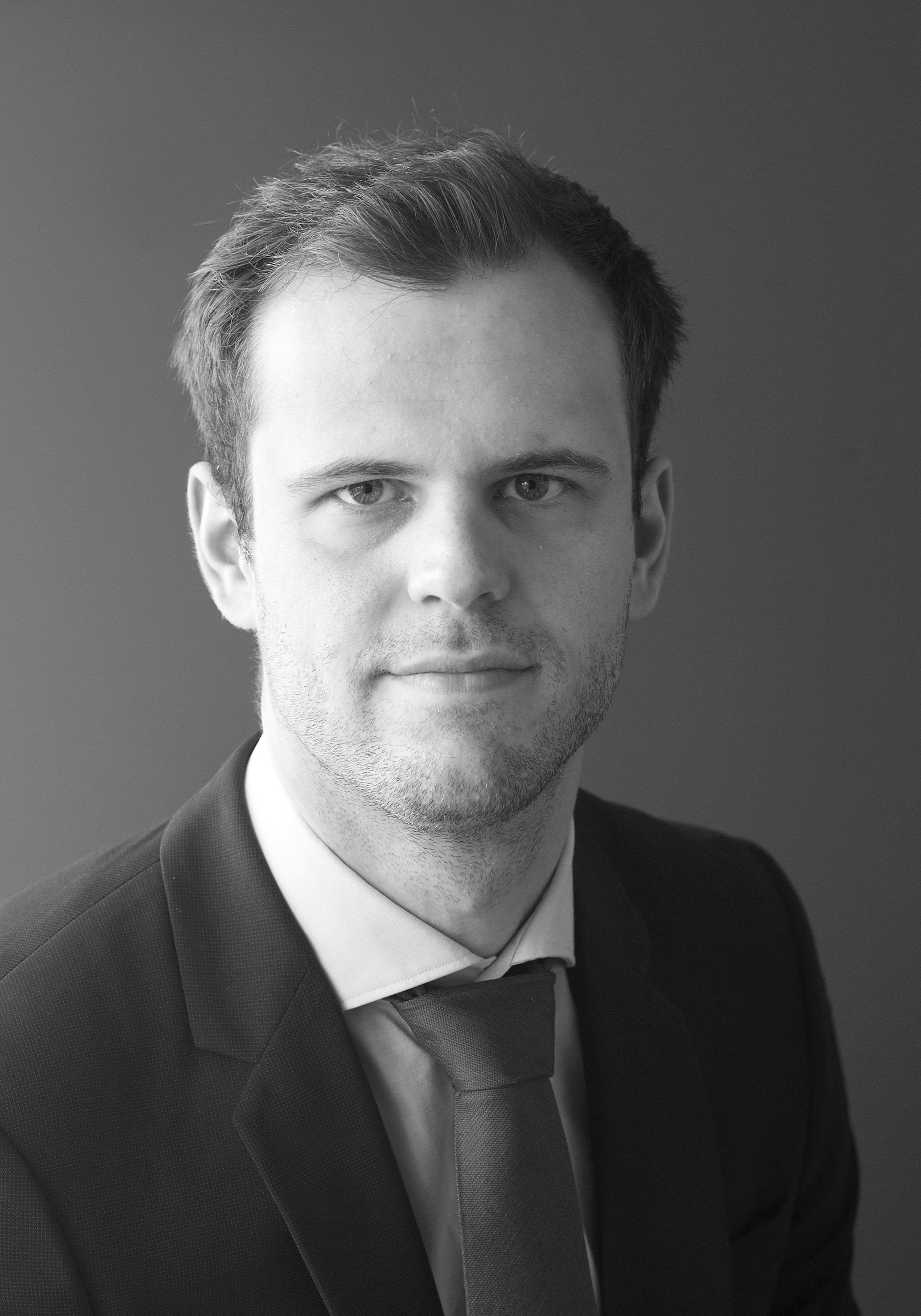 Sebastian Panthöfer
