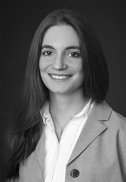 Mariam Arutyunyan