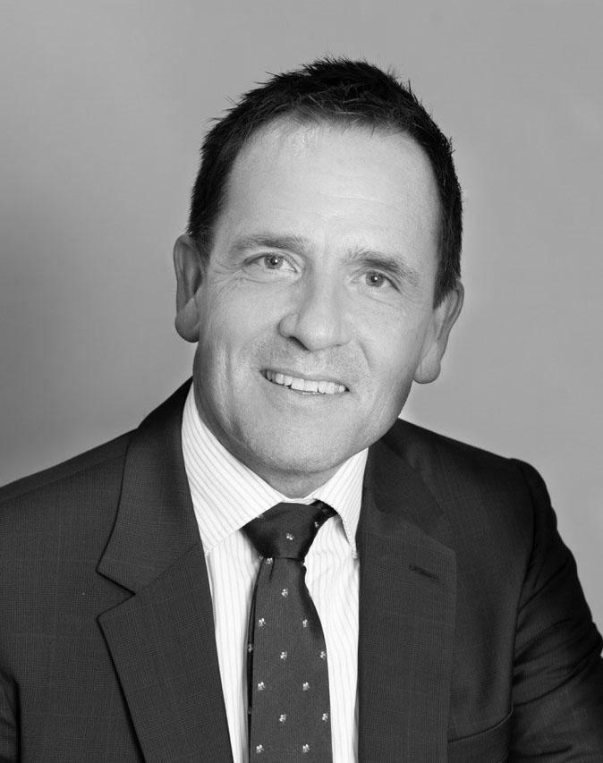 Philip Marsden