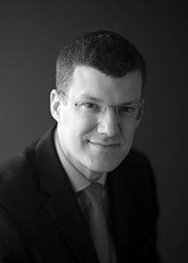 Christoph von Muellern