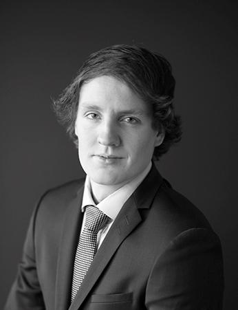 Jonathan Frisch