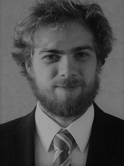 Oliver Wichert